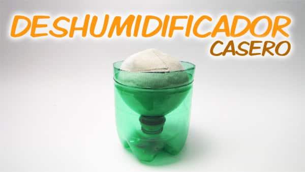 deshumidificador-casero