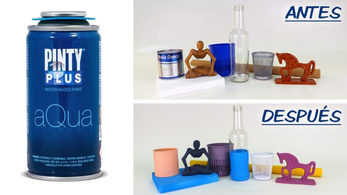 pintura-en-spray-Pintyplus-Aqua