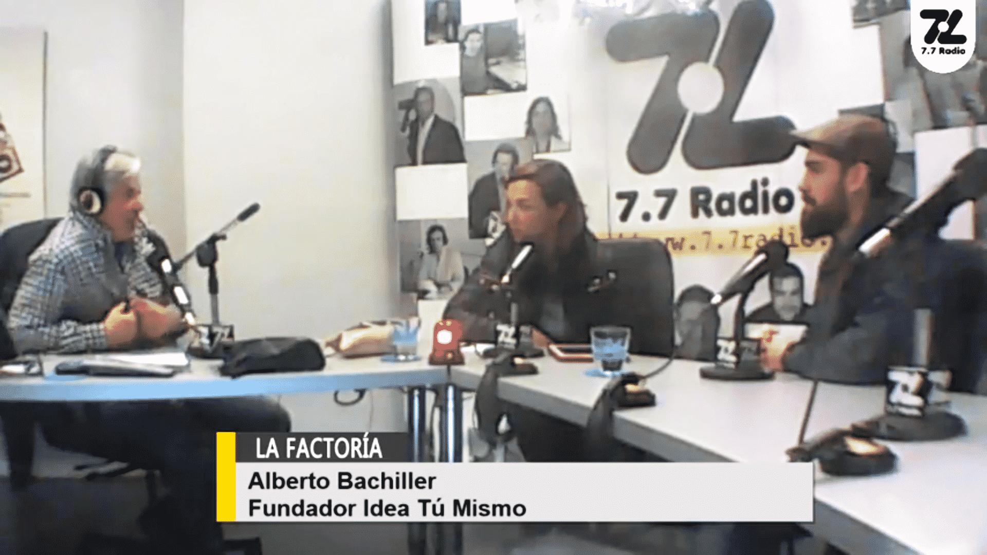 Alberto-Bachiller-Entrevista