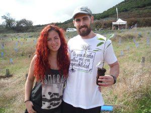 Plantar-arbol-en-pareja-ITM