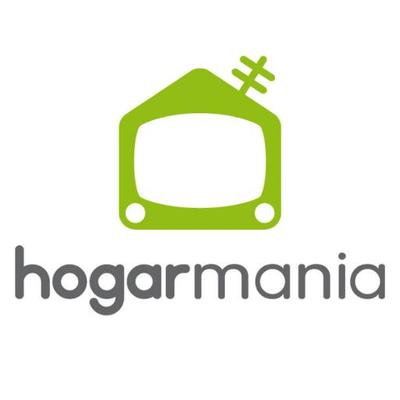 hogarmania