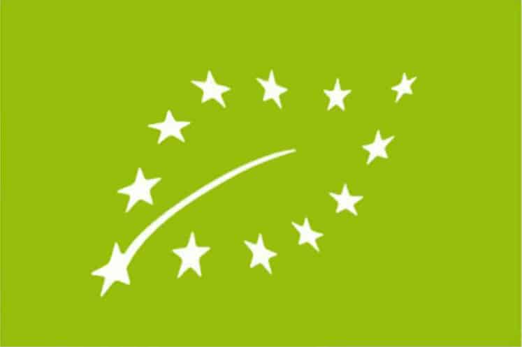 certificacion-europea