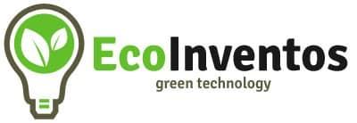 ecoinventos-blog
