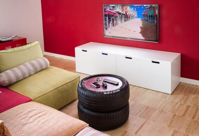 reciclar-neumáticos