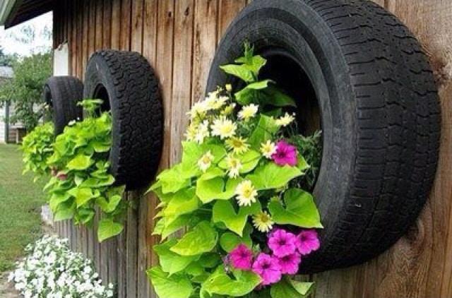 jardinera-neumatico