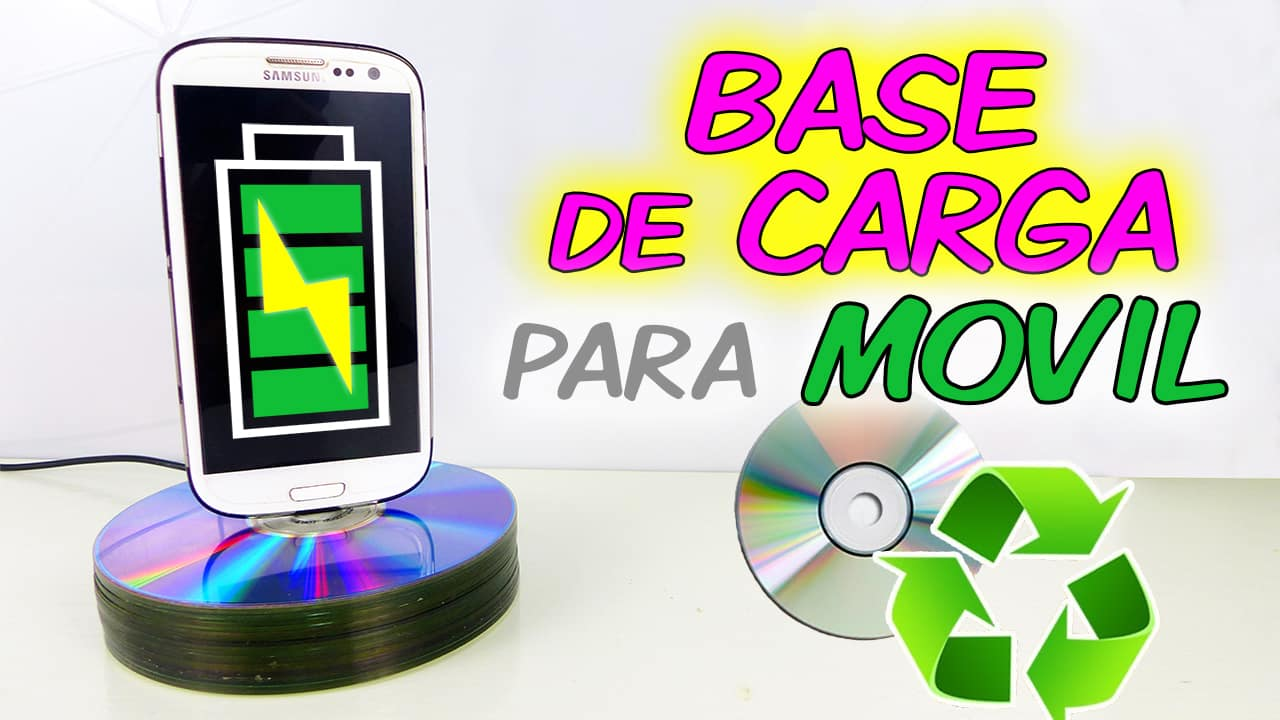 Base-Carga-movil