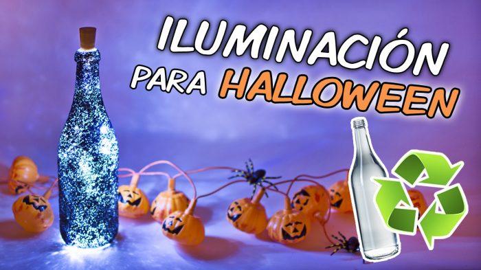 iluminacion-halloween