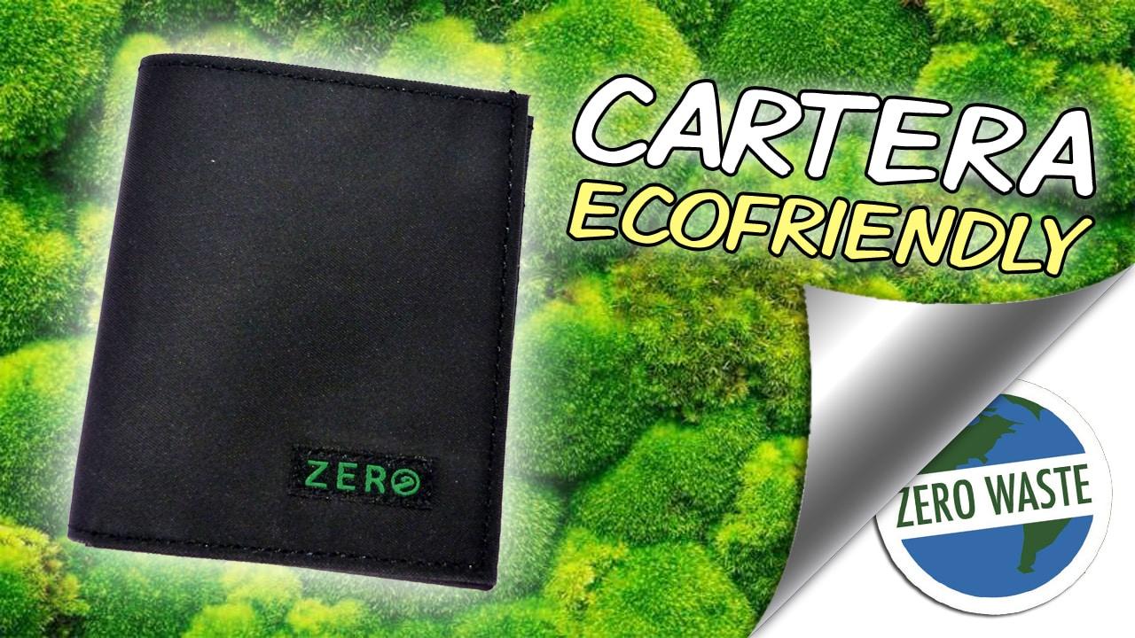 Cartera-Zero