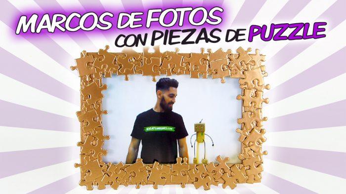 Marco-fotos-puzzle