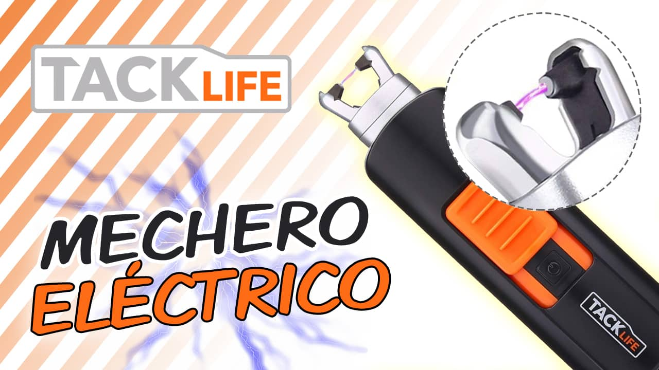 Mechero-Electrico-tacklife