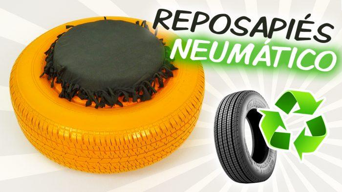 reciclar-neumatico