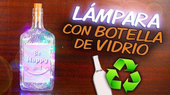lampara-botella