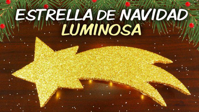 Estrella-navidad