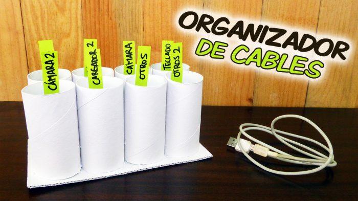 Organizador-cables