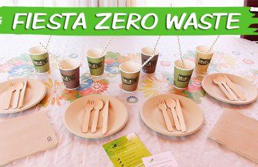 Fiesta-zero-waste