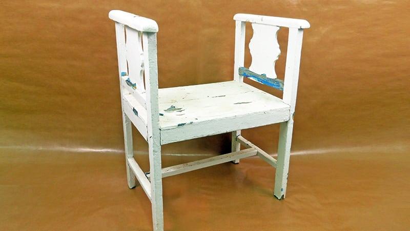 restaurar-mueble