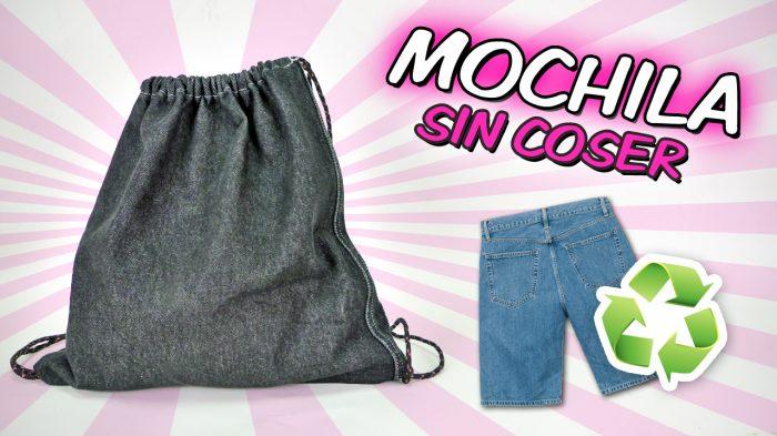 Mochila-sin-coser