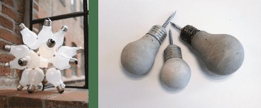 Reciclaje-bombillas-2