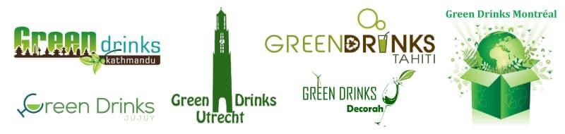 Logos-GD-Internacionales