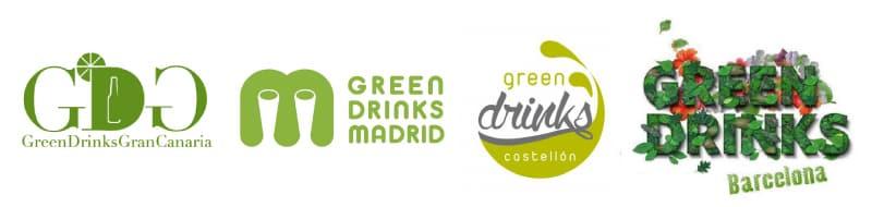 Logos-GDnacionales