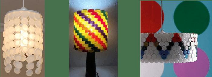 tapones-lamparas