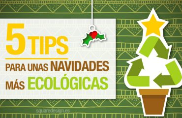 Navidades-ecología-5-tips-reciclar-eco