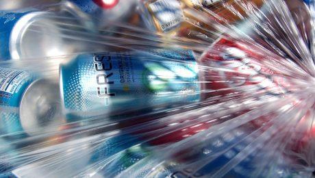 Dowcycling-plástico-aluminio