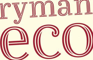 tipografia-ecologica-ryman