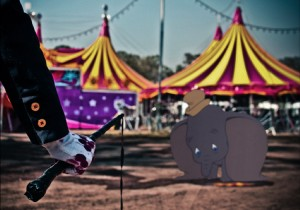 Unhappily-Ever-After-Dumbo