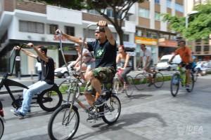paseo-bicicleta-dia-medio-ambiente
