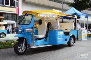 coche-electrico-turismo