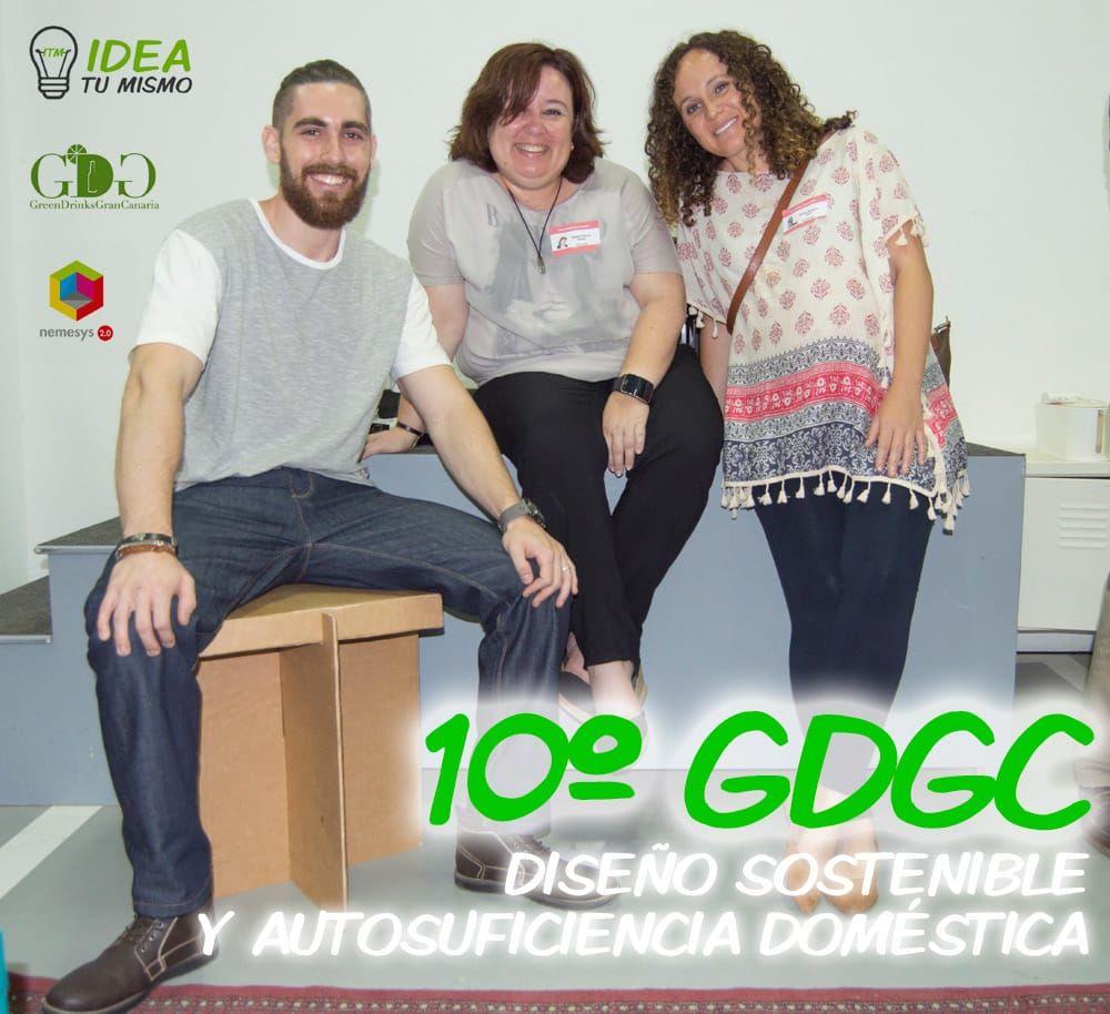 Alberto-Bachiller-Esther-Perez-Silvia-Alvarez-GDGC