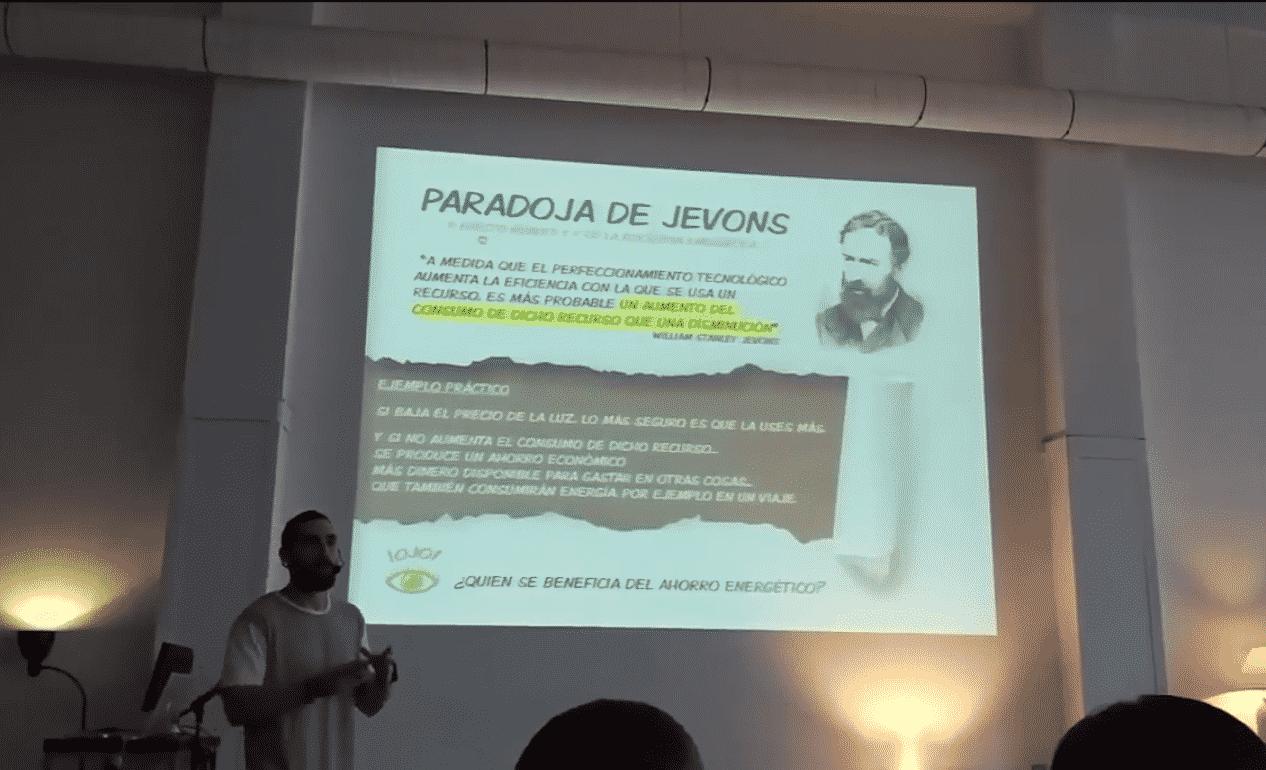 paradoja-jevons