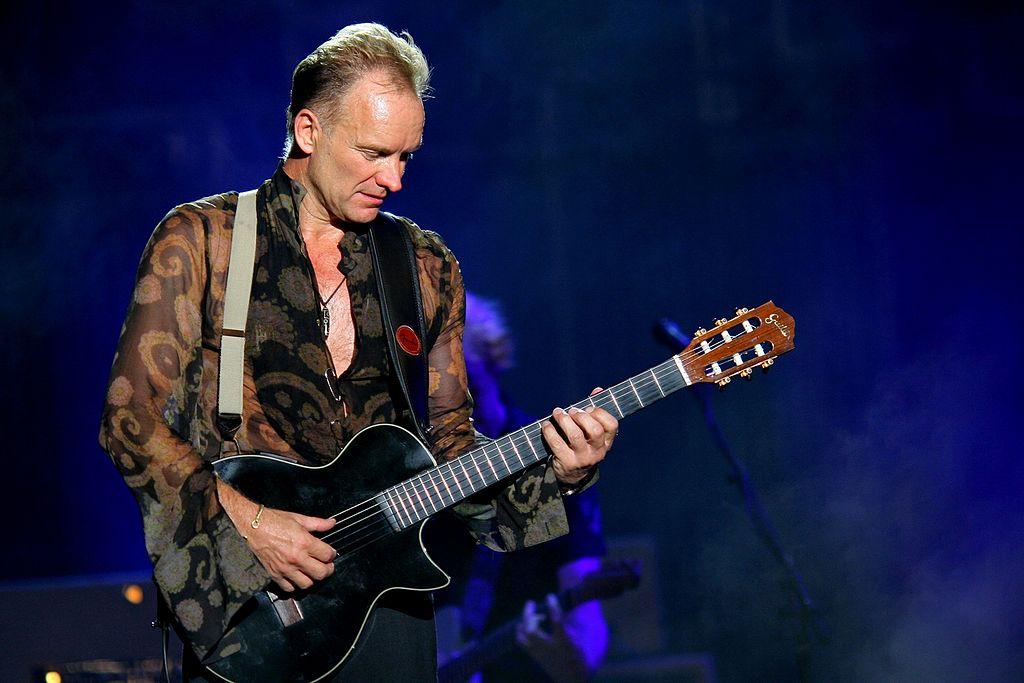 Sting-famosos-ecologistas