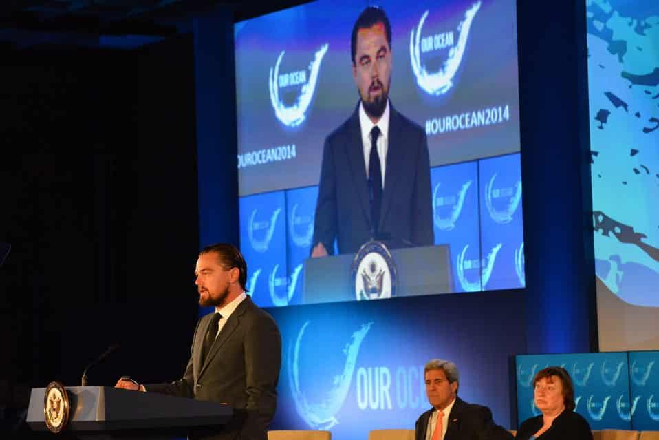 Leonardo-DiCaprio-famosos-ecologistas