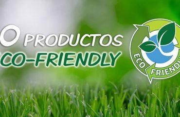productos-ecofriendly