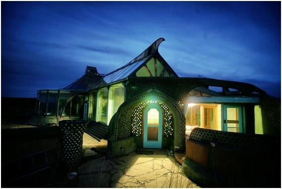 Earthships_Michael_Reynolds