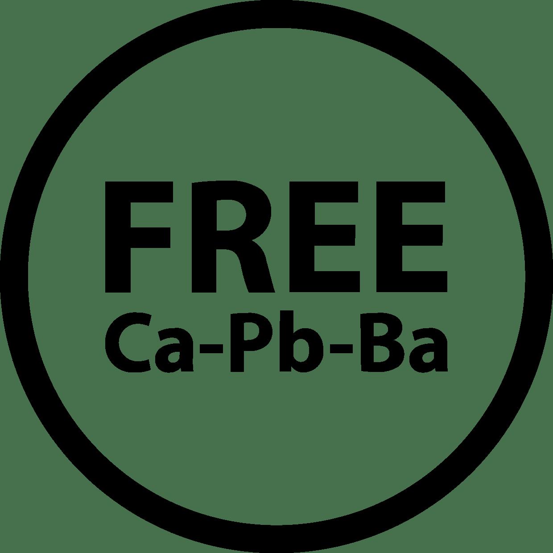 Free-plomo