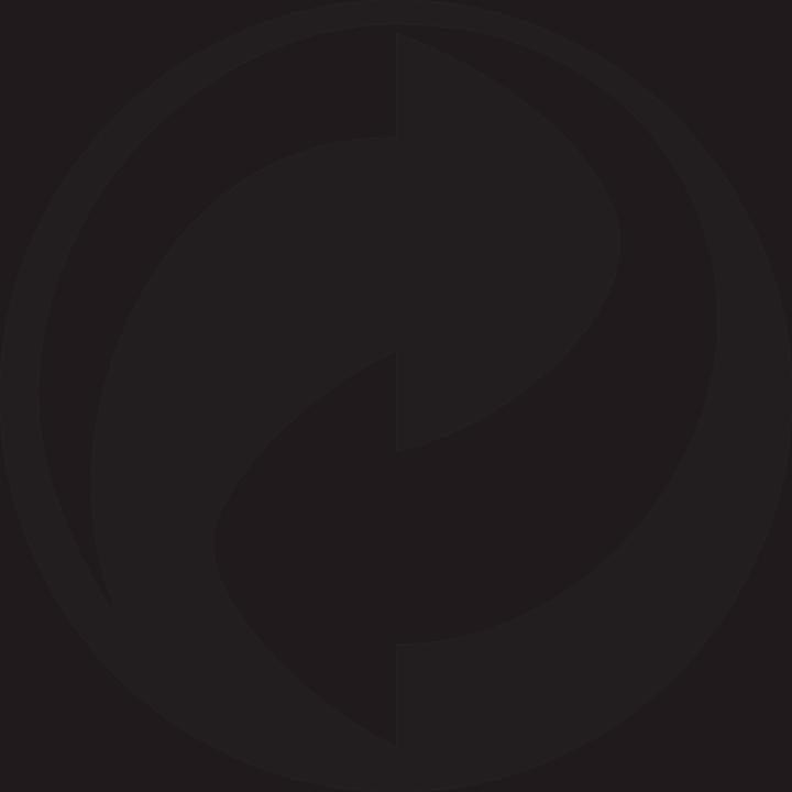logo-ciclo