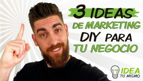 Ideas-de-Marketing-DIY