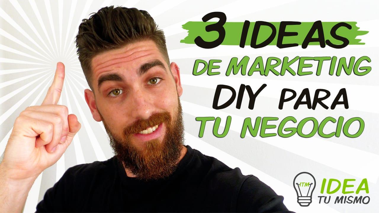 Ideas-de-Marketing-DIY