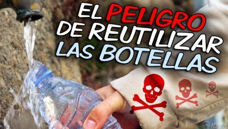peligros-reutilizar-botellas