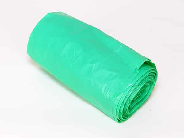 bolsa-basura-biodegradable