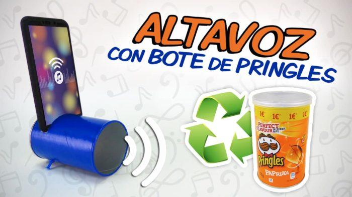 Altavoz-con-pringles